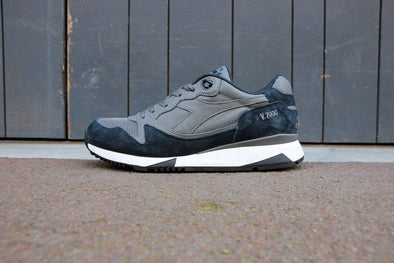 Diadora V7000 Italia Total Eclipse""""
