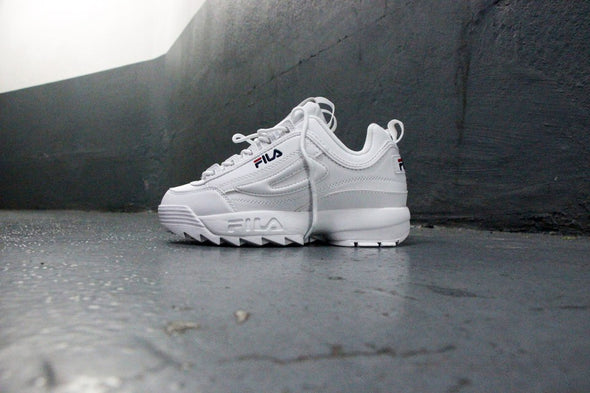 Fila Disruptor II Men