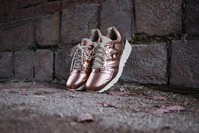 Saucony Grid SD Ether