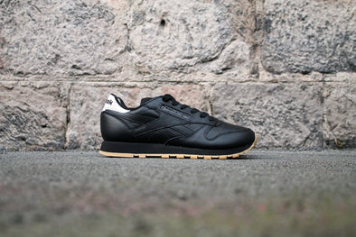 Reebok CL LTHR Diamond
