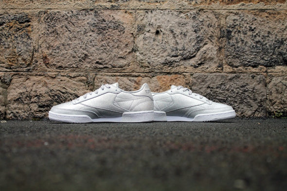 Reebok C Club 85 Diamond