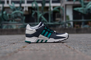 Adidas Equipment Running Support 93 OG