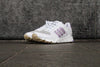 Adidas EQT Equipment Support RF W
