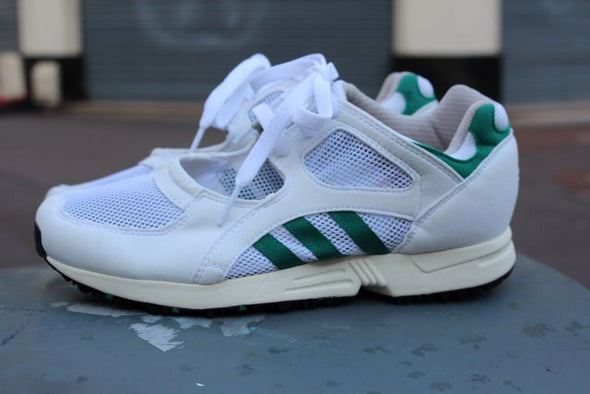 Adidas Equipment Racing OG