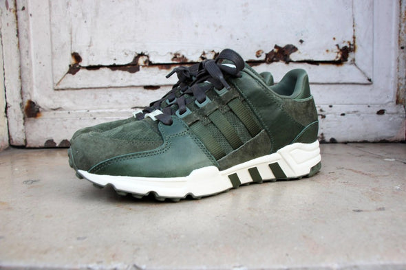 Adidas EQT Running Support 93 HERZA""""