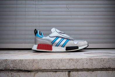 Adidas Micropacer X R1 Never Made Pack