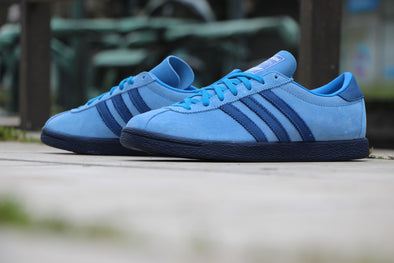 Adidas Originals Island Series Tahiti""""