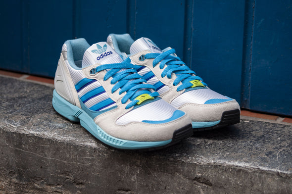 "Adidas ZX 5000 OG ""30 years of Torsion"""