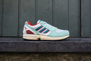 "Adidas ZX 9000 OG ""30 years of Torsion"""