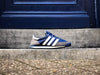 Adidas Orion Terry Fox