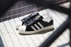 Adidas Superstar 80'S