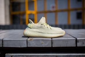 "Adidas Yeezy Boost 350V ""Butter"""