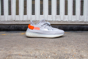 "Adidas Yeezy Boost 350 V2 ""Tail light"""