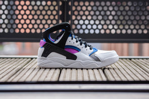 Air Flight Huarache OG Retro