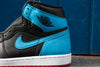 "Air Jordan 1 High OG ""UNC To Chicago"""