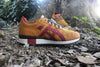 "Asics Gel GT II Workwear"" Pack """