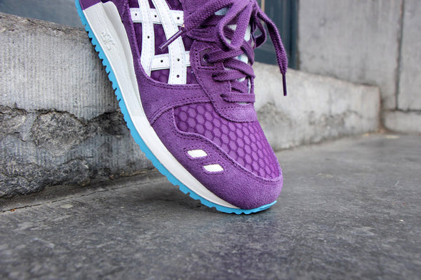 Asics Gel Lyte III Rugged Summer