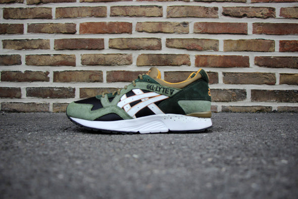 "Asics Gel Lyte V Trail"" Pack"""