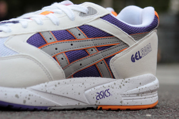 Asics Gel Saga Lakers