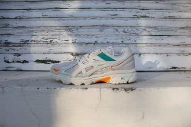 "Asics Gel Venture RE ""Birch"""