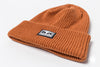 Obey Subversion Beanie