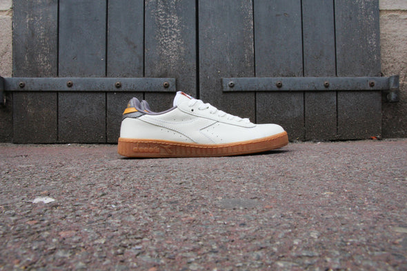 Diadora Game L Low