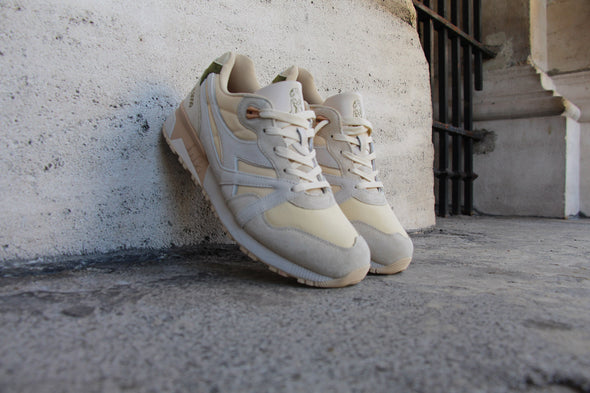 "Diadora N9000 ""Colombo Pack"""