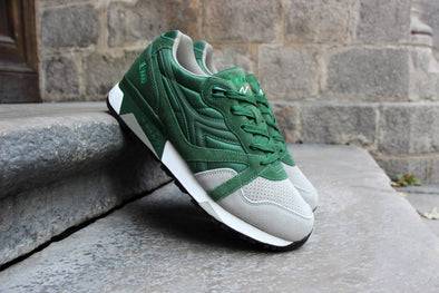 Diadora N9000 DOUBLE PACK