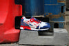 "Diadora N9000 Flag Pack "" Usa"""