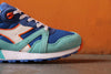 DIADORA N9000 Princess Blue