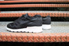 Diadora N9000 MM Black
