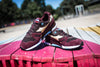 "Diadora N9000 Made in Italy ""After Dark"""