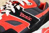 Etonic X Barneys New York Stable Base 2014