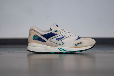 Etonic Stable Air Base ER1100