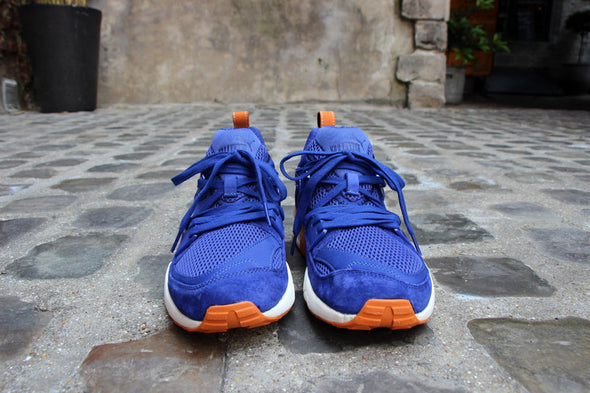 Puma Blaze Of Glory New York Knicks""""