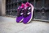 "Feature x Saucony G9 Shadow 6 ""The Barney"""