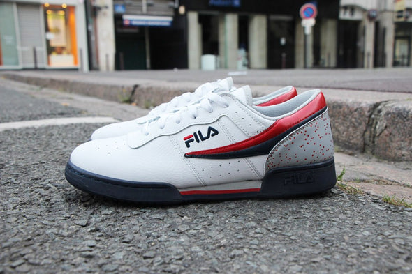 "Fila Original Fitness All City""Pack"""