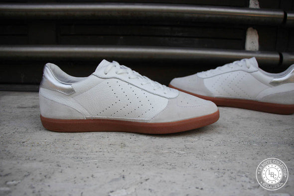 Hummel Victory Friar White