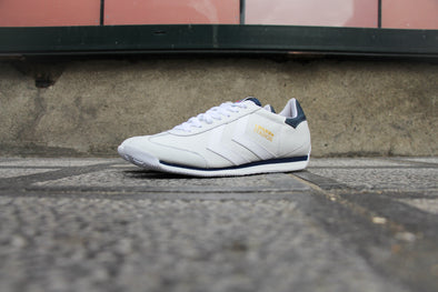 "Hummel Stadion Low ""London"""