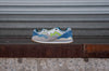 "Karhu Synchron ""Catch of The Day"" pack"