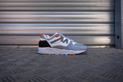Karhu Fusion 2.0 Dawn | All-Around Pack