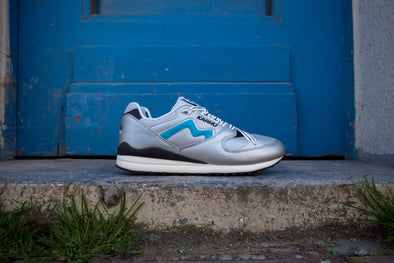 Karhu Synchron Classic | All-Around Pack