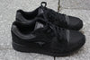 Kangaroos Coil-R1 All Black""""