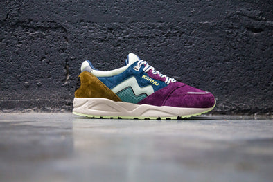"Karhu Aria 95 ""Colour Of Mood"" Reflecting Pond"
