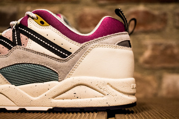 "Karhu fusion 2.0 ""Colour of mood pack"""
