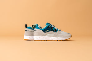 "Karhu Fusion 2.0 ""Moon of the Pearl"""