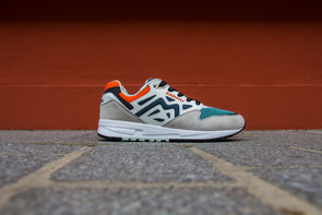 "Karhu Legacy 96 ""Hockey Pack"" Oil Blue"