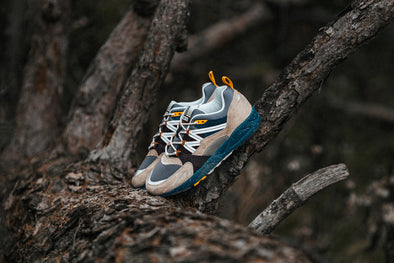 "Karhu fusion 2.0 ""Outdoor pack"""