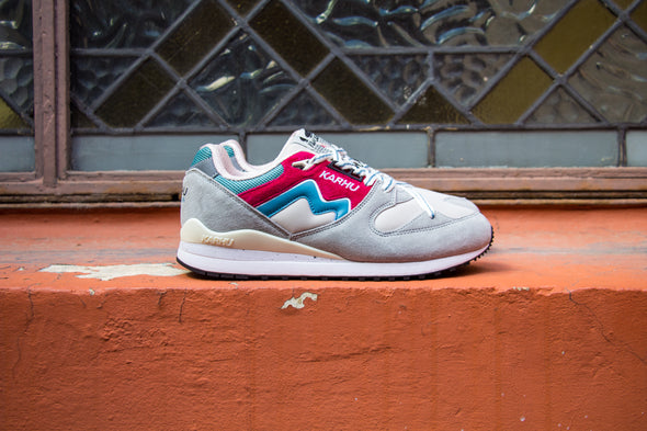 "Karhu Synchron ""Colour of mood pack"" Jazzy"