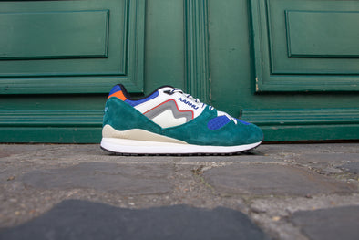 "Karhu Synchron ""Goodbye Winter, Hello Spring"" pack"""